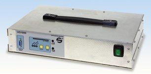 Ultrazvukový generátor UG1000.01/40